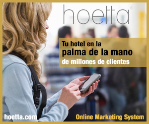 Online Marketing System for your Hotel